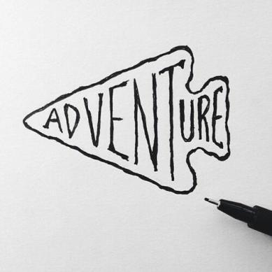 arrow-art-aventure-discover-favim-com-4077240
