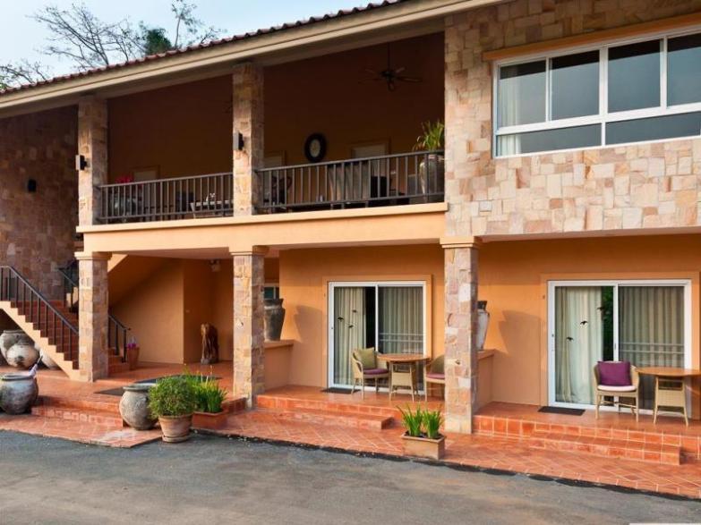 granmonte-guest-house-3